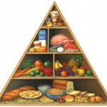 food-pyramid9056539