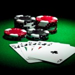 iStock Poker XSmall