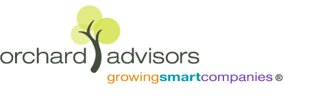 Orchard Advisors