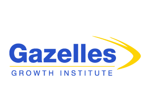 gazellesgrowthinst