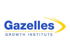 gazellesgrowthinst