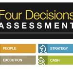 four-decisions-sq