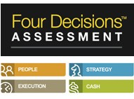 four-decisions-sq