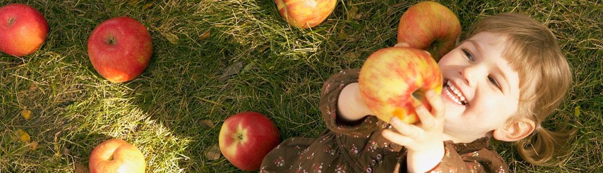 orchard_advisors_banner2-sm