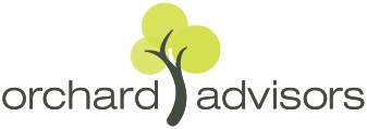 Orchard Advisors logo